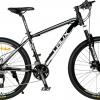 จักรยานเสือภูเขา LAUX รุ่น Pioneer 3.0 Description