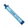 LifeStraw เครื่องกรองน้ำพกพาส่วนตัวใช้ได้ตัวเองแบบหลอดกรองน้ำ
