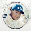 กระจกพกพา iKON - บ๊อบบี้