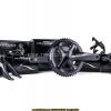 ราคากรุ๊ปเซท NEW ULTEGRA 11-Speed Group set