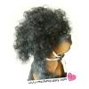 วิกผมน้องหมา ทรง Afro แนวๆ พร้อมส่ง