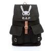 กระเป๋าเป้ B.A.P