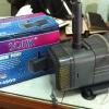 ปั้มน้ำ SONIC AP4500