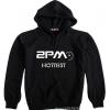เสื้อกันหนาว 2PM