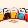 กระเป๋าเป้ - GOT7