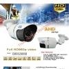 กล้องวงจรปิด HIP CMD520