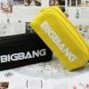 กระเป๋าดินสอ - BIGBANG (มีหลายสีให้เลือก)