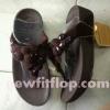 รองเท้า Fitflop Fleur No.F0073