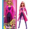 พร้อมส่งตุ๊กตาบาร์บี้ของแท้ Barbie Spy Squad Fashion Doll ส่งฟรี