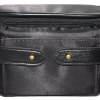 กระเป๋ากล้อง Camera Bag Soudelor รุ่น 881