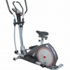 Elliptical 2 in 1