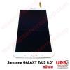 อะไหล่ หน้าจอ Samsung Galaxy Tab 3 8.0 (T311)