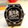 นาฬิกาแฟชั่น - Beast