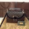 กระเป๋าเกรด AAAAA ไซส์ 10 นิ้ว No.09