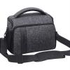 Soudelor Camera Bag กระเป๋ากล้อง แบบสะพายข้าง รุ่น 1705S