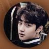 เข็มกลัด EXO : Love Me Right - ดีโอ