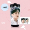 แก้วสแตนเลสอย่างดี Xuimin - EXO PLANET4