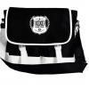 กระเป๋าสะพาย EXO สีดำ น้ำเงิน