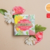 1 โหล MissMiki Beauty Bar Herbal Soap