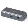 ขาย FiiO AM1 แอมป์เสริม FiiO X7 สำหรับหูฟังแบบ IEM