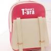 กระเป๋าเป้ - T-ARA