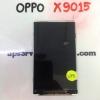 หน้าจอ OPPO Find 3 X9015 (หน้าจอ ไม่รวมทัชสกรีน)