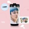 แก้วสแตนเลสอย่างดี Chen - EXO PLANET4