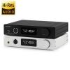 ขาย TOPPING DX7 DAC/AMP ตั้งโต๊ะชุดใหญ่ระดับ Hi-Res รองรับ DSD มาพร้อม Remote control