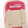 กระเป๋าเป้ - BOYFRIEND