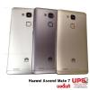 อะไหล่ บอดี้แท้ Huawei Ascend Mate 7