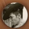 เข็มกลัด BIGBANG [MADE] : ท็อป