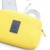 กระเป๋าเก็บอุปกรณ์ ของใช้