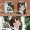 แก้วมัค GOT7 - ยองแจ