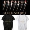 เสื้อยืด - SJ Super Show 7