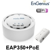 EnGenius EAP350 + EPE4818G