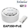 EnGenius EAP350 + EPE4818G