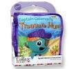 หนังสือผ้า Lamaze Treasure Hunt ส่งฟรี
