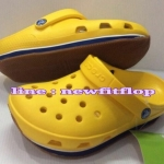รองเท้าแตะ crocs ไซส์ 37-40