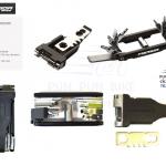 MERIDA : 20in1 Multi Tool #3000