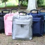 กระเป๋าเดินทางแบบเป้ ใบใหญ่ รุ่นใหม่ Diniwell Backpack