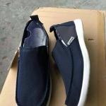 รองเท้าแตะ Crocs ไซส์ 38-40