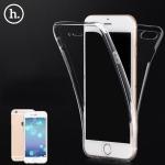 HOCO Light Serie [iPhone 6]