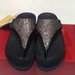รองเท้า Fitflop Astrid Sandal No.F0012
