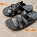รองเท้า fitflop New 2017 ไซส์ 40-44