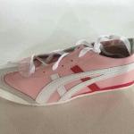 รองเท้า onitsuka ไซส์ 38 No.06