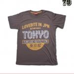 เสื้อยืดชาย Lovebite Size M - Lovebite in JPN Tokyo