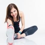 ทำอย่างไรถึงจะออกกำลังกายได้นานขึ้น