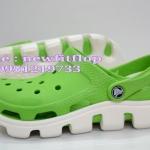 รองเท้า Cross ไซส์ 37-44 No.CR070