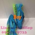 รองเท้า Nike No.NK008