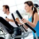 สร้างแรงจุงใจออกกำลังกาย